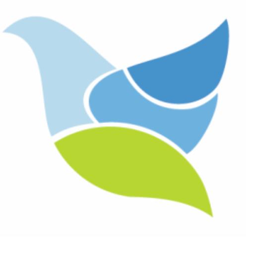 https://christiancounsellingottawa.ca/wp-content/uploads/2020/06/cropped-Logo1-300x263-1.png